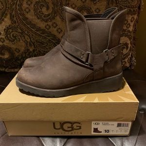 100% Auth Ugg Boots